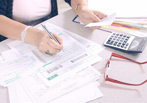 Personas naturales no residentes y obligación de declarar renta: nueva posición de la Dian