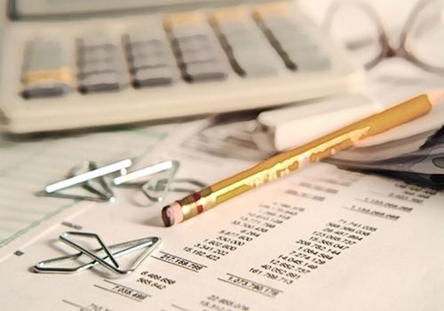 Cartilla práctica sobre declaración de renta de personas jurídicas ¡Lo que estabas esperando!