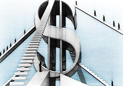 Ley de financiamiento, sinónimo de intranquilidad fiscal y fracaso a nivel de recaudo tributario