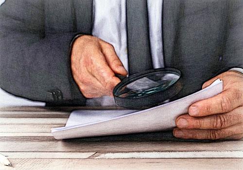 9 riesgos típicos de fraude en copropiedades