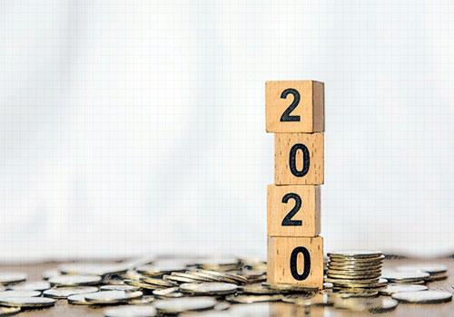 3 nuevos seminarios para estar al día con el cierre contable y fiscal 2020