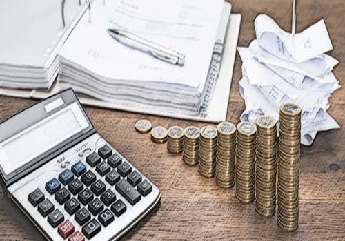 Procedimientos 1 y 2 para calcular retefuente sobre prima legal: ¿cuál conviene más?