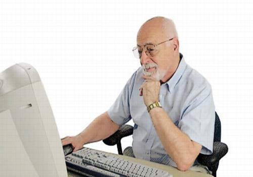 Adultos mayores: en busca de un ahorro para la vejez y reducir la informalidad laboral