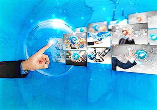 Proyecto de decreto para compilar y actualizar normas contables fue emitido por MinCIT