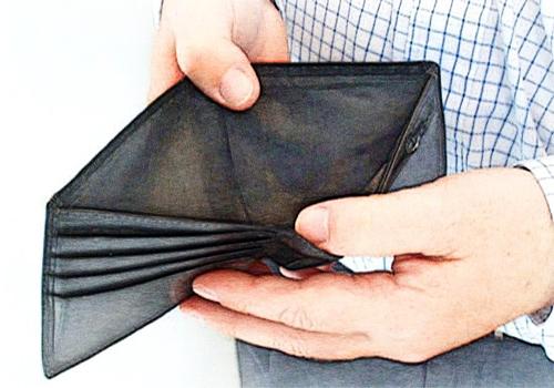 ¿Cómo afecta el IPC a su bolsillo? Así toca el arriendo, los créditos bancarios y las pensiones