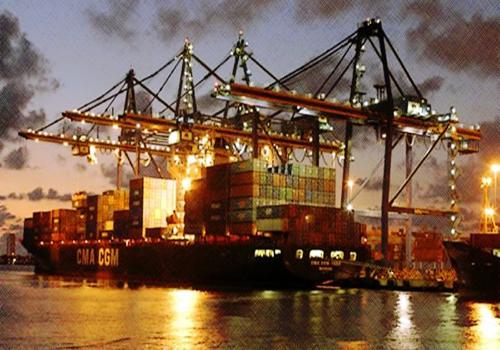IVA en importación de bienes desde zona franca con componente nacional exportado fue reglamentado