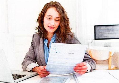 Declaraciones de IVA, retención e INC de 2020 que requieren firma de contador