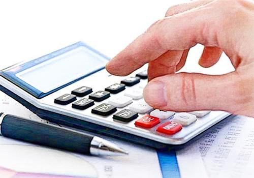 Retención a título de IVA a partir de enero de 2019 luego de los cambios de la Ley 1943 de 2018
