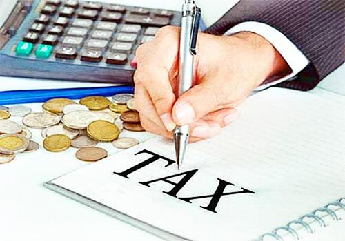 ¿Cómo identificar la naturaleza del impuesto diferido?