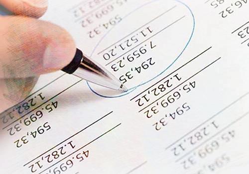 Impuesto diferido en el cierre contable 2019: ¿por qué las entidades deben tenerlo en cuenta?