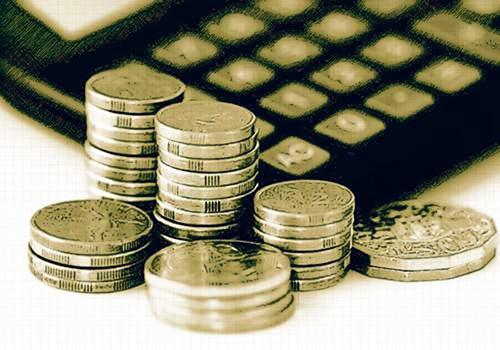 Los cambios que representa la Ley de financiamiento 2018
