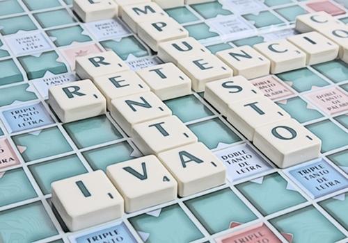 Aspectos básicos de las responsabilidades tributarias para nuevos contadores
