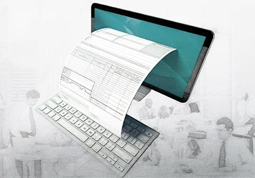 Factura electrónica de venta con validación previa y otros cambios a tener en cuenta