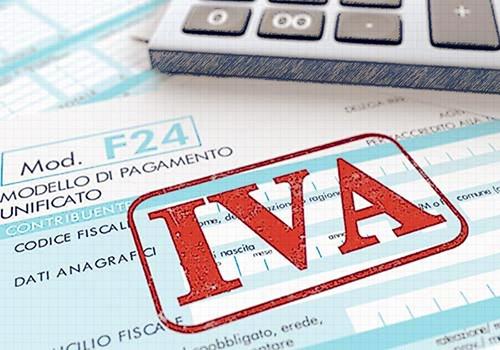 Disminución de la tarifa de retención en la fuente por concepto de IVA
