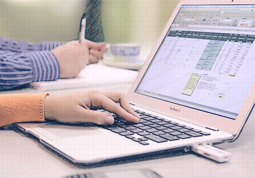 Exógena 2020: novedades para establecimientos y estados financieros consolidados