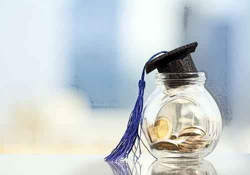 Tratamiento tributario de becas y créditos con el Icetex