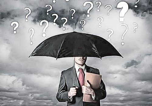 Validez de presentar estados financieros sin firma ante la asamblea de accionistas