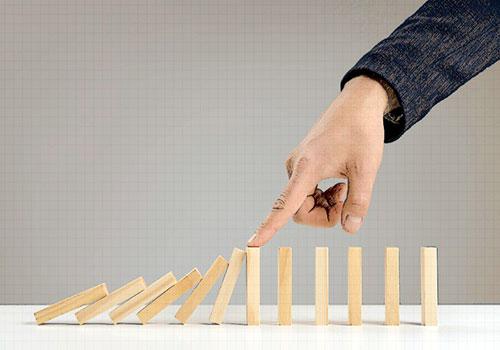 Precisiones de la Dian frente a las medidas tributarias en procesos de insolvencia