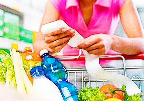 Exención del IVA durante 3 días al año para ciertos bienes: ¿cuáles son sus defectos?
