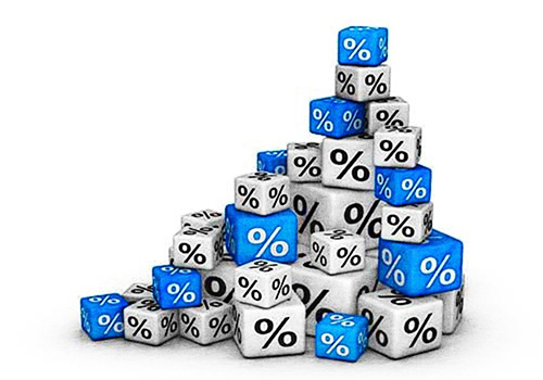 En declaración de renta 2019 las entidades financieras liquidarán anticipo a sobretasa 2020
