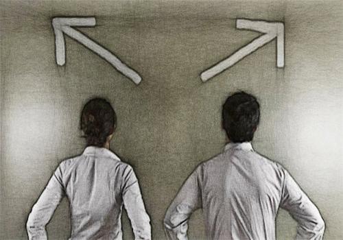 Contador público y cónyuge: ¿cuándo no pueden trabajar juntos?