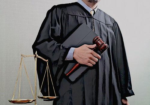 Piso de protección social declarado inexequible por la Corte Constitucional