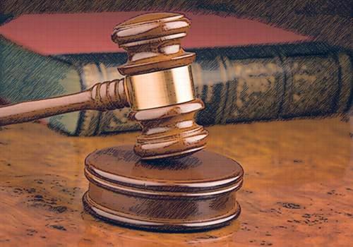 Reconocimiento contable de una demanda interpuesta a la entidad