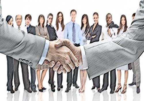 Cuentas por pagar a socios y accionistas al cierre contable