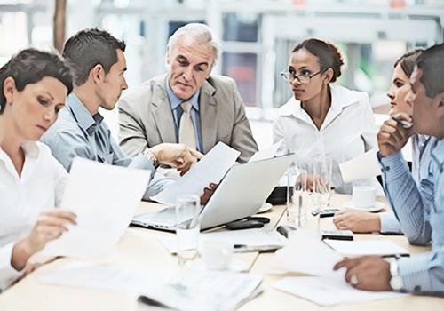 Beneficios tributarios: ¿ahora sí llegó la hora de evaluarlos para mantenerlos o reformarlos?