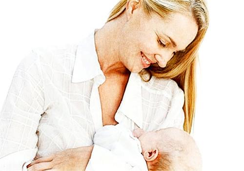 Fuero de maternidad: terminación del contrato no puede llevarse a cabo por mutuo acuerdo
