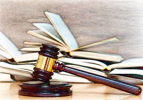Corte tumbó sobretasa de energía eléctrica y una norma de la Ley 2010 por falta de unidad de materia