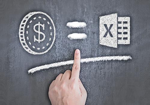 Tiempo para el cierre contable corre: tenga en cuenta el concepto de conciliación bancaria