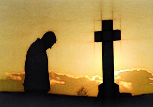 Licencia por luto: procedencia por muerte del padrastro de compañera permanente
