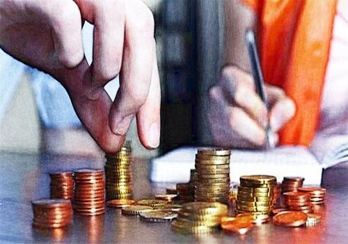 Retención en la fuente sobre rentas de trabajo: principales aspectos a considerar