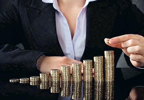 Pérdida de la obligación de tener revisor fiscal durante el 2020