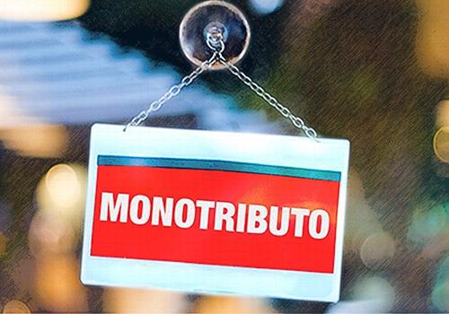 Declaración de monotributo debe presentarse antes del 31 de enero de 2019