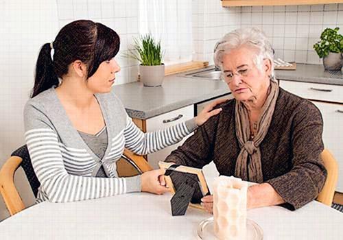 Pensión de sobreviviente: disposiciones generales frente a su reconocimiento