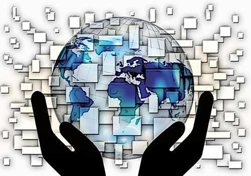 Definiciones, conceptos y lineamientos base para la preparación de la información financiera
