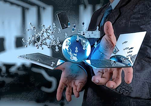 Contador público: 4 consejos para posicionarse en internet