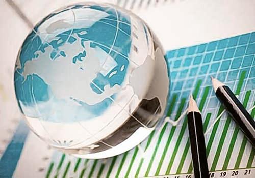 Tasa efectiva y tasa de interés nominal en la contabilidad