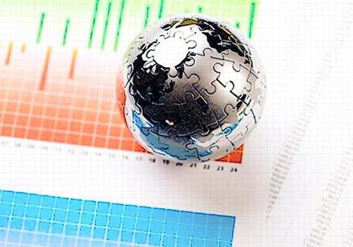 NIIF 9: ¿cómo deben implementar las entidades no financieras la norma de instrumentos financieros?