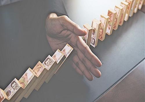 Autorretención especial a título de renta: plazos para declarar durante 2020