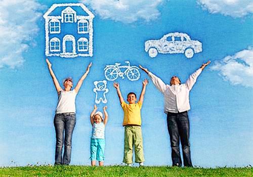 Cajas de compensación familiar: ¿en qué consiste el subsidio de emergencia para cesantes?