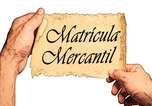Llegó la hora de renovar la matrícula mercantil, para que su negocio esté formalizado y legalizado