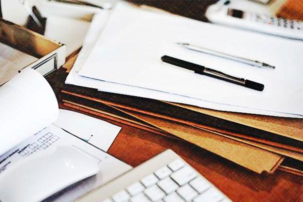 Materialidad en auditoría: claves para su determinación