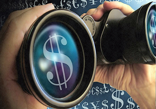 Recortes en el presupuesto, la sombra que rodea a la ley de financiamiento