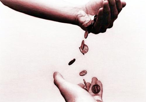 Donaciones: condiciones para su tratamiento como descuento tributario en la declaración de renta