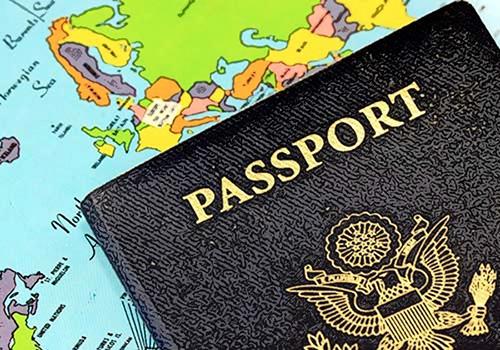 Certificados de residencia fiscal y requisitos para su solicitud