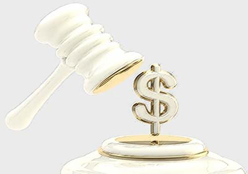 Embargos de salario: aplicabilidad de acuerdo a la naturaleza de la obligación