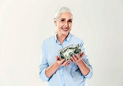 Mesada pensional: ¿cuándo se tiene derecho a su indexación?